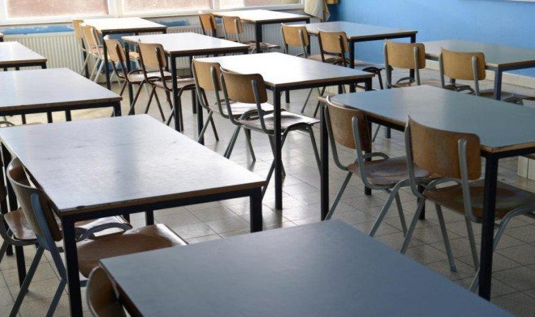 La educación argentina. En crisis.