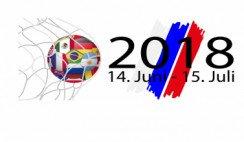 Mundial, la justa deportiva sin igual.
