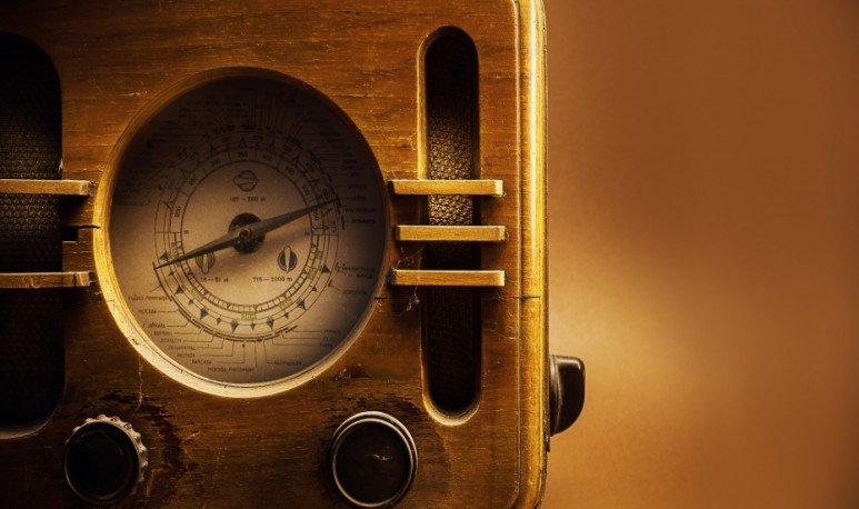 El radioteatro