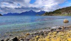 Cuando la Patagonia llama, sin dudar hay que ir a la Patagonia…