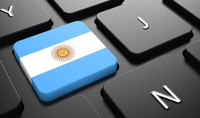 argentina en numeros