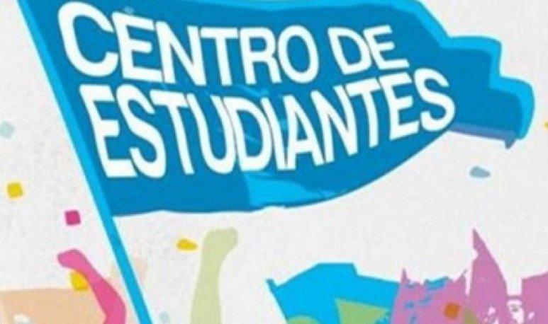 Centro_de_Estudiantes