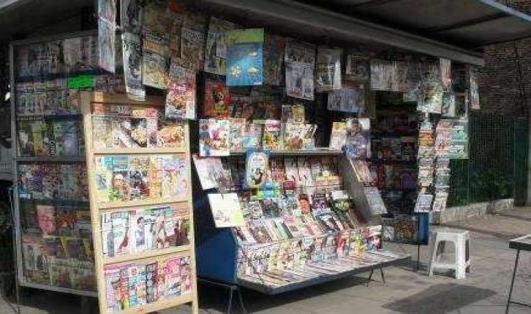 Diarios-y-revistas