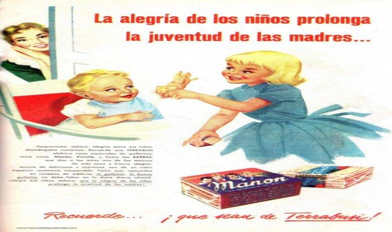 Histde-la-P-Manon-1956