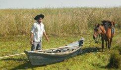 canoa-cinchada
