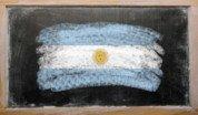 Hablar de educación en Argentina
