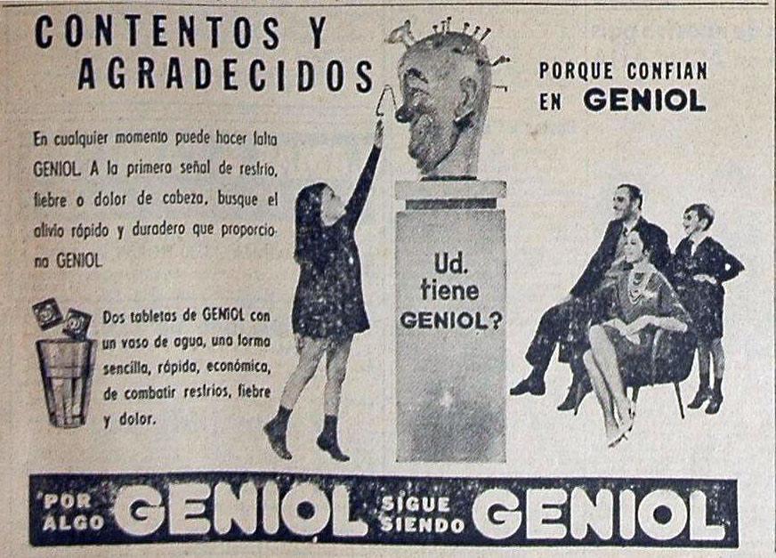Publicidad-Manrupe-Corten-la-cabeza-de-Geniol