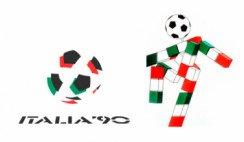 Notti magiche (Primera entrega): Italia 90