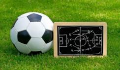 La-Selección-Nacional-ayer-y-hoy-134035314