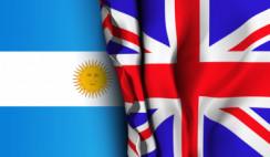 La-vez-que-fuimos-colonia-británica-88556724