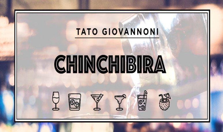 Tato_CHINCHIBIRA