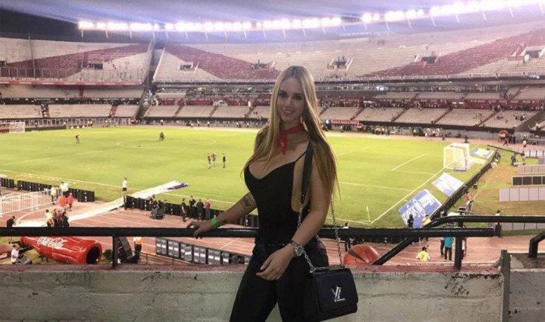 Daniela-Rendon