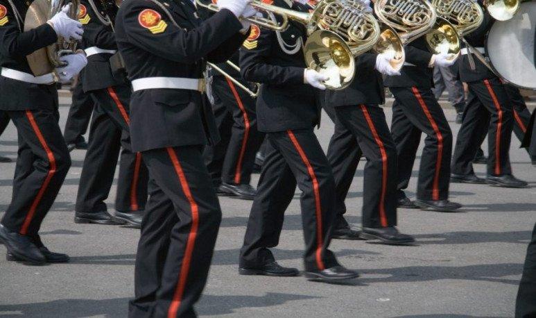 Desfile-9_3410394