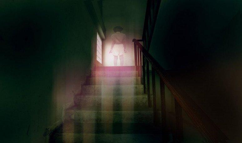 El-fantasma_152549535