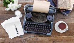 maquina de escribir-Silvina Ocampo