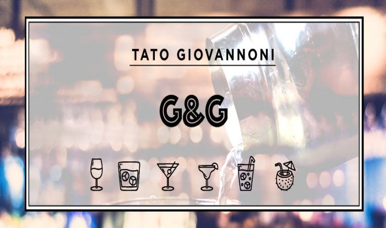 Tato_GYG