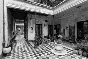 casa-chorizo