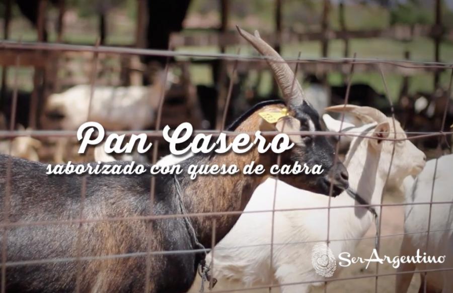 pan-casero
