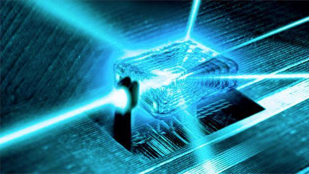 159335-que-es-computacion-cuantica