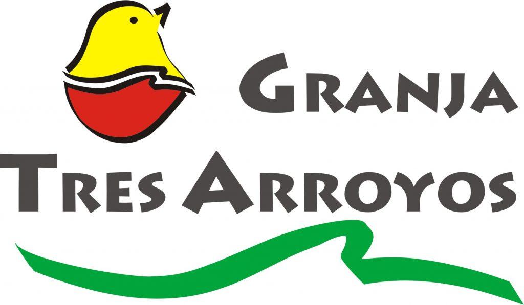 Granja-Tres-Arroyos-
