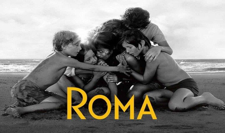 Roma-Albinati