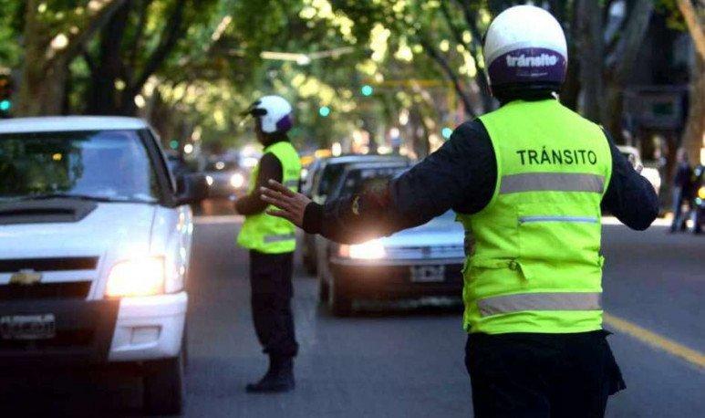 control_transito