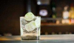 Gin-tonic-