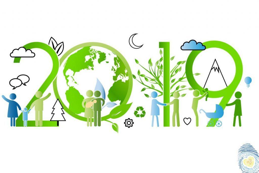 Mediomabiente-2019