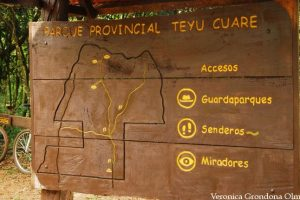 Parque-Provincial-Teyú-Cuaré-