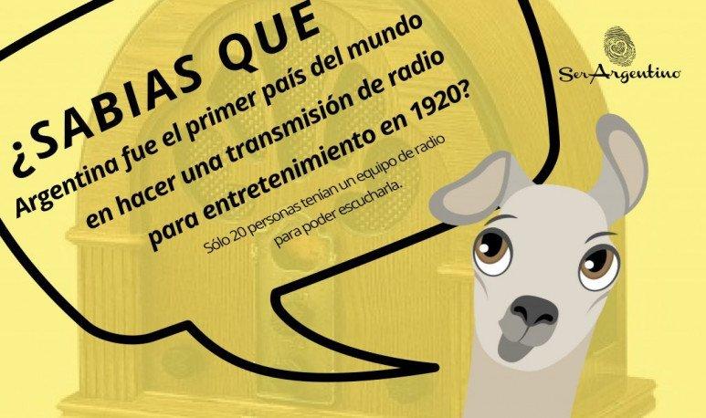 SABIAS-QUE...-32amarillo-e1548441113454