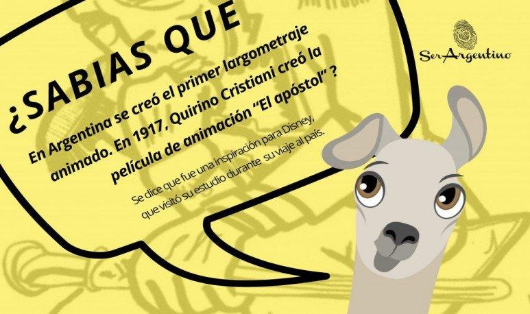 SABIAS-QUE...-largometraje-animado-e1548693473242