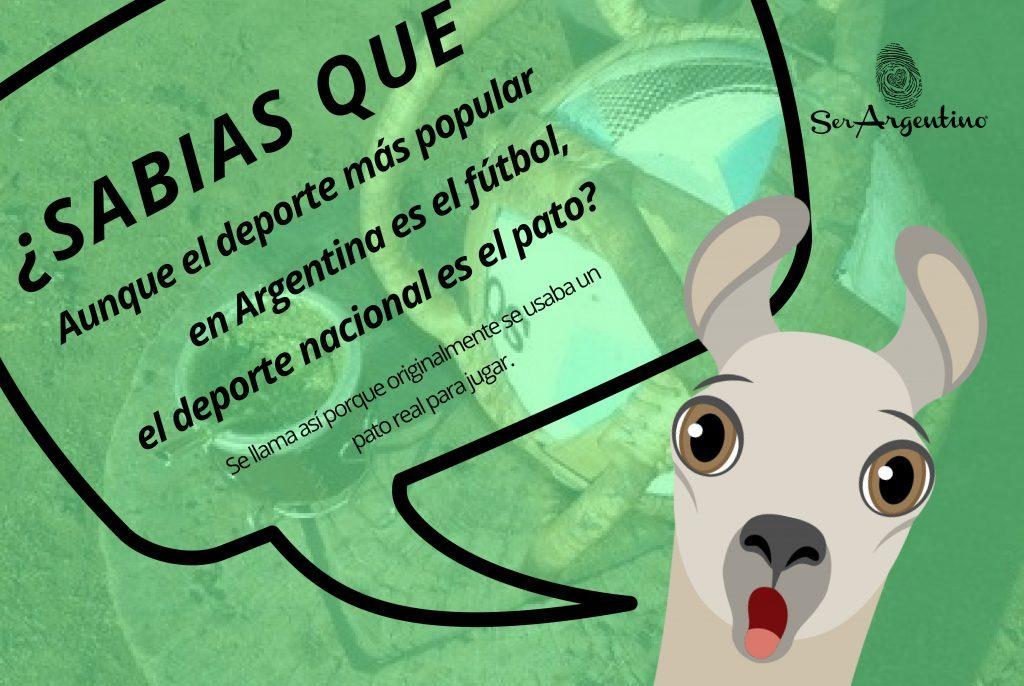SABIAS-QUE...-pato-e1548694047367