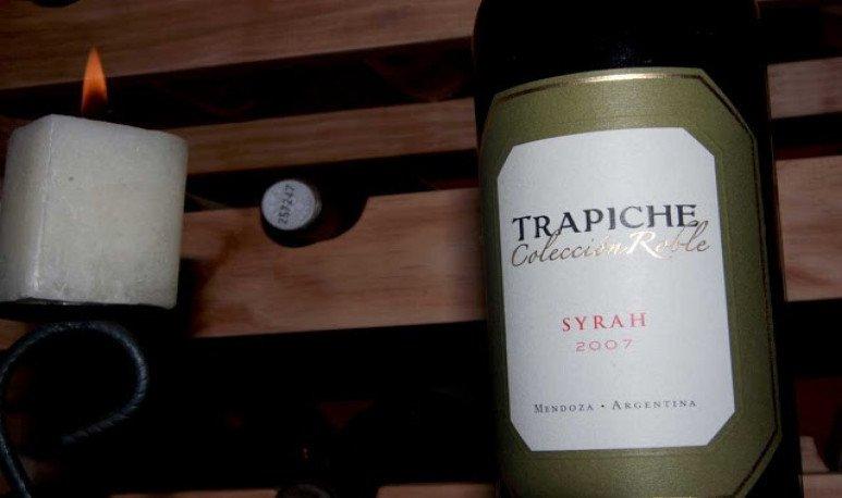 Trapiche-2