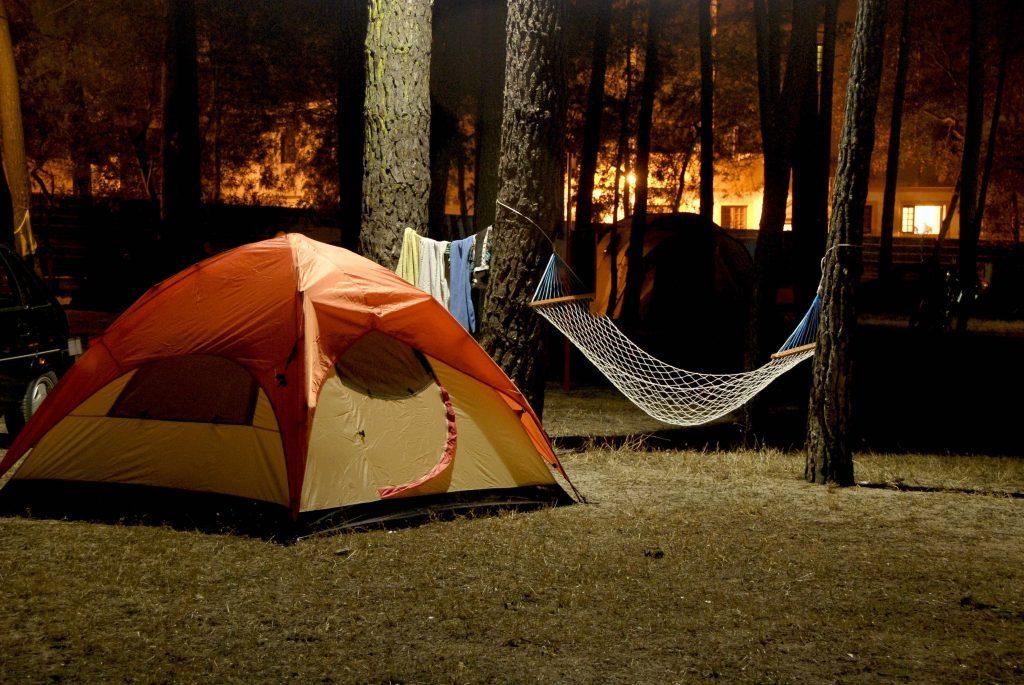 carpa-camping