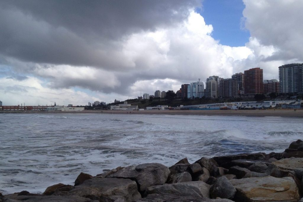 mar-del-plata-e1547482087520