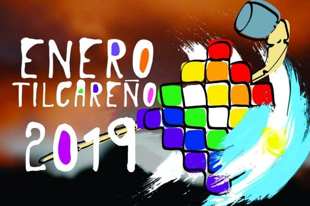 tilcareño-2019