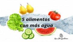5-alimentos-con-mas-agua