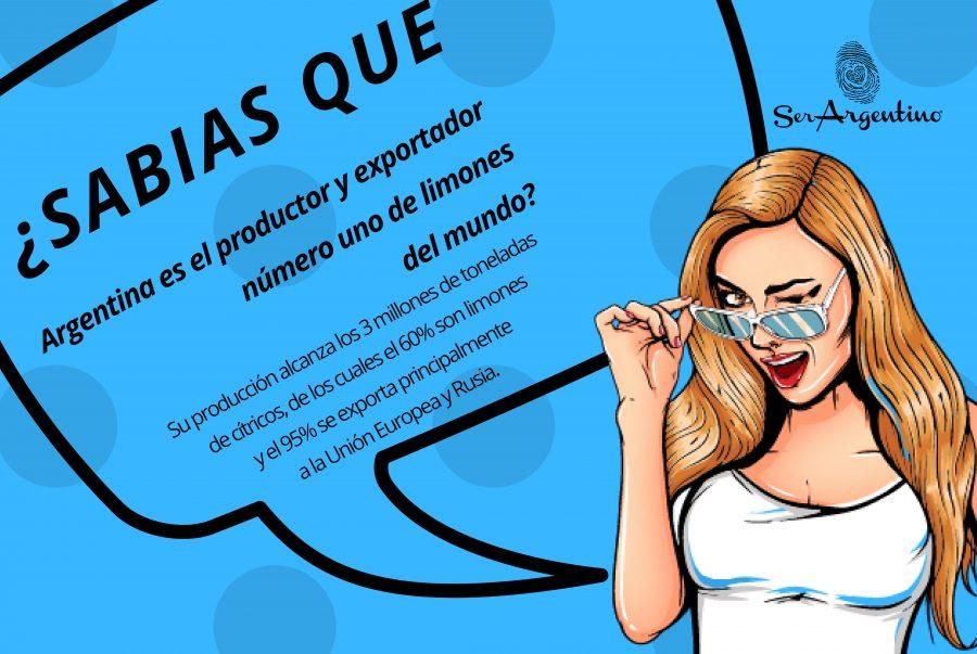 SABIAS-QUE...-RUBIA-limones-e1550607410802