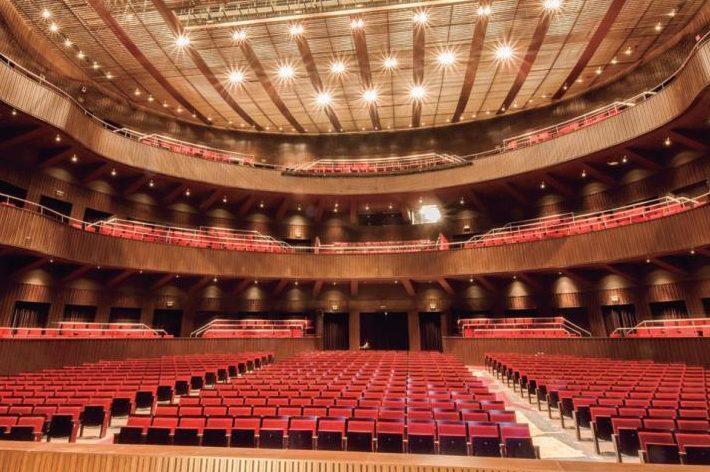 Teatro-del-Bicentenario