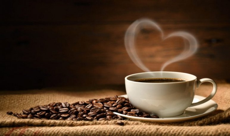 amor-cafe
