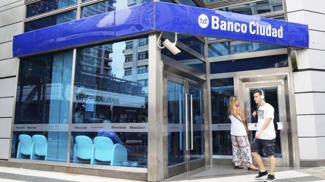 banco-ciudad-1