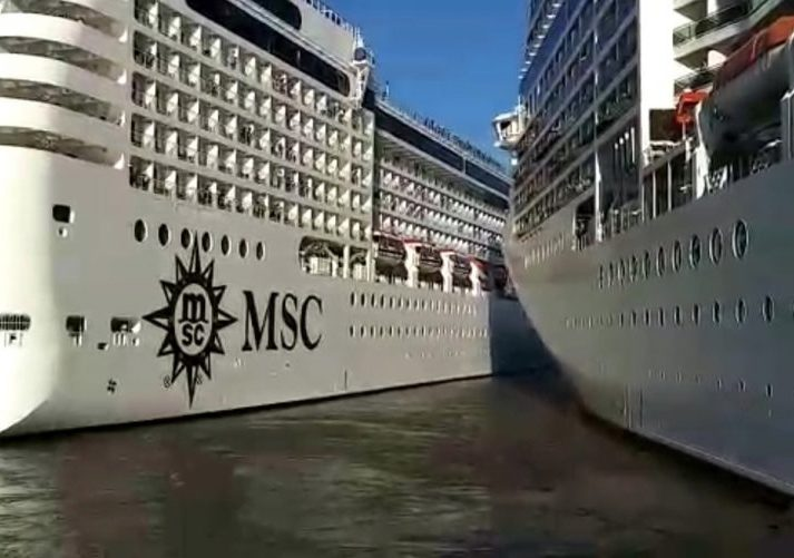 choque-barcos-e1550780747256