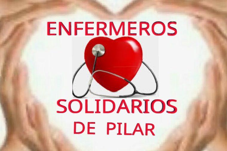 enfermero solidarios