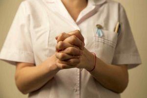 salud-argentina-e1549889667149