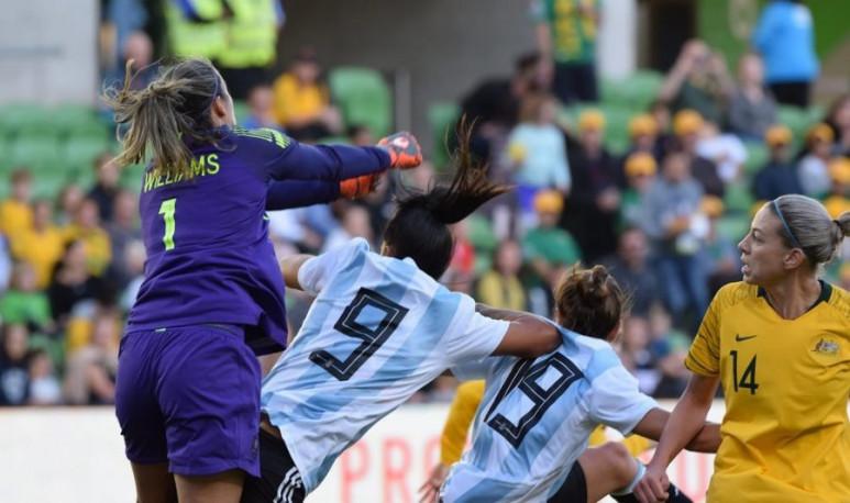 Argentina-volvió-a-perder-en-la-Copa-de-las-Naciones