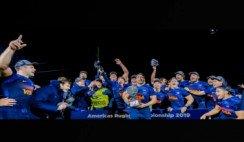 Campeones-Rugby