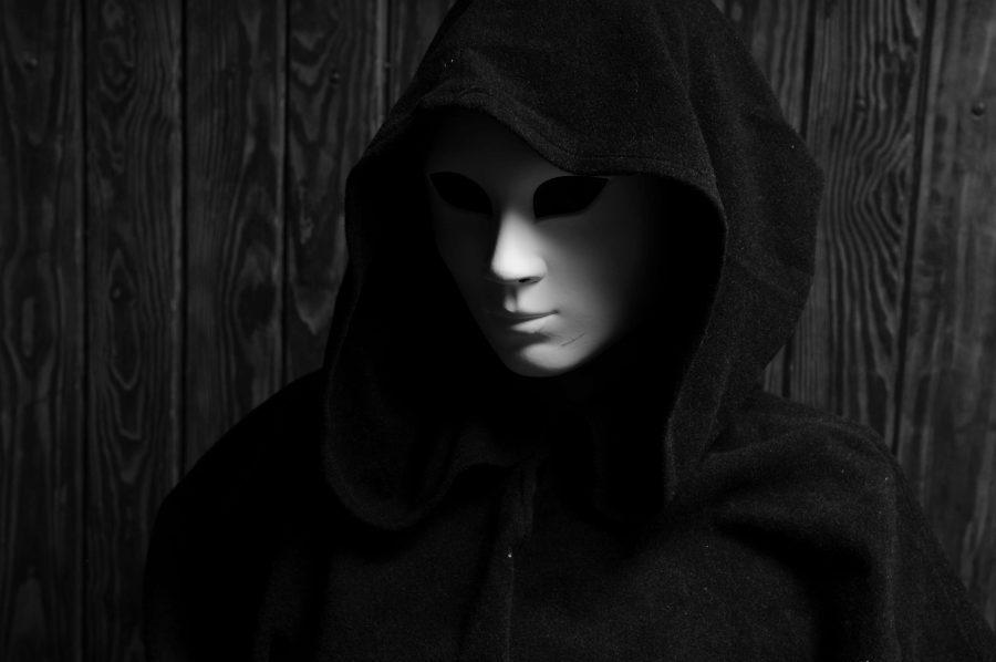 El-peligro-de-la-denuncia-anónima