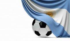 Futbol y Malvinas