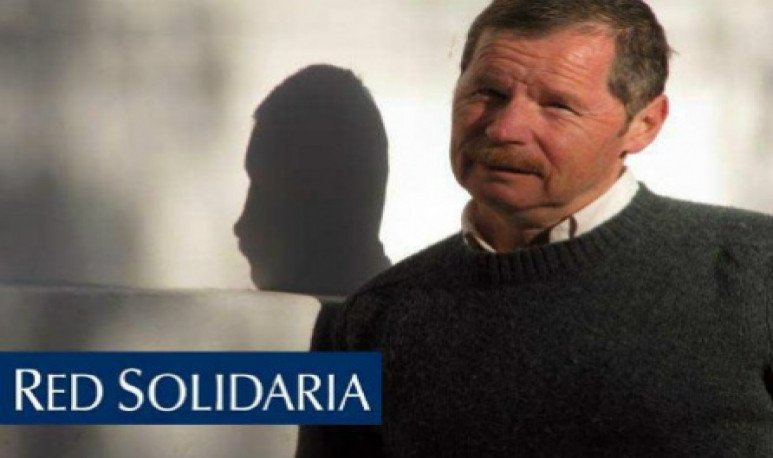 La-Red-Solidaria-fue-nominada-para-el-Premio-Nobel-de-la-Paz