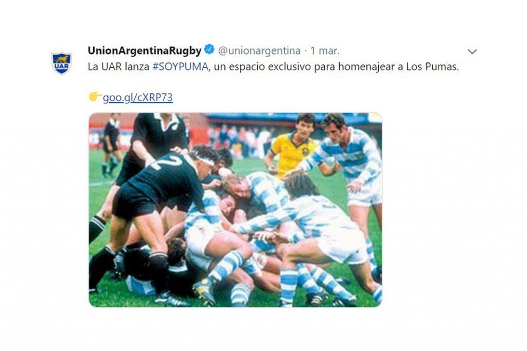 La-UAR-lanza-un-espacio-exclusivo-para-homenajear-a-Los-Pumas